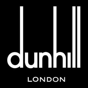 Dunhill Rodate