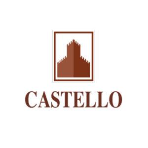 Castello Rodate