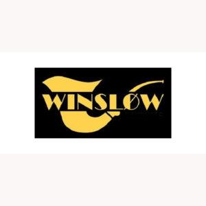Winslow Noli Nuove